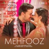 Mehfooz From 22 Days Single