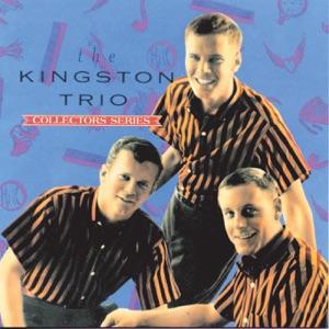 The Kingston Trio - Tom Dooley - Line Dance Music