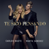 [Download] Te sigo pensando MP3