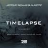 Jerome Isma-Ae & Alastor - Timelapse (Martin Roth Extended Remix) artwork