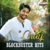#Chay Block Buster hits