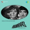 Hamraaz (Original Motion Picture Soundtrack) - EP