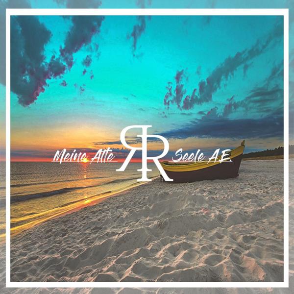 Meine Alte Seele A E Single By Reza On Apple Music