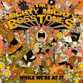 The Mighty Mighty Bosstones - Green Bay, Wisconsin