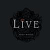 LIVE - Heropsychodreamer ilustración