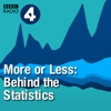 More or Less: Behind the Stats (BBC Radio 4)