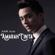 "Amarah Cinta (From ""Melankolia"" Soundtrack) - Aliff Aziz"