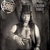 Sobo Blues Band - Catfish Boogie