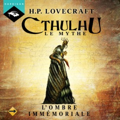 L'Ombre immémoriale: Cthulhu 2.5