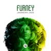 Furney - Jamaican Jazz - EP artwork