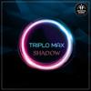Triplo Max - Shadow обложка
