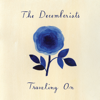 Traveling On - EP - The Decemberists