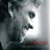 Bésame Mucho - Andrea Bocelli