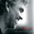 Download lagu Andrea Bocelli - Bésame Mucho.mp3
