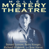 Original Radio Broadcast - Molle Mystery Theatre (Original Recording)  artwork