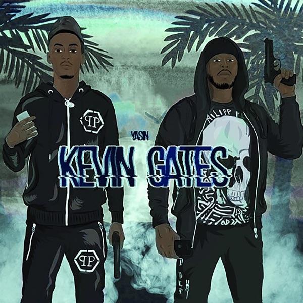 Kevin Gates - Single