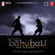 Baahubali Ost, Vol. 2 (Original Motion Picture Soundtrack) - EP - M. M. Keeravaani