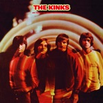 The Kinks - Phenomenal Cat (2018 Stereo Remaster)