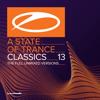 A State of Trance Classics, Vol. 13 - Armin van Buuren