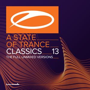 A State of Trance Classics, Vol. 13