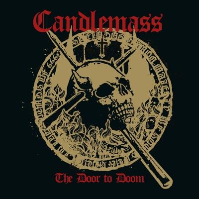 The Door to Doom - Candlemass