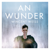 An Wunder (Akustik Version)