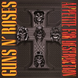 Appetite for Destruction (Super Deluxe) Mp3 Download