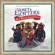 Jim Henson's Emmet Otter's Jug-Band Christmas (Music from the Original Television Presentation) - Paul Williams