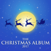 The Christmas Album 2017 - Various Artists
