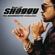 Hey Sexy Lady (feat. Brian & Tony Gold) - Shaggy