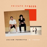 Private Dancer - Single