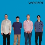 Weezer - Undone - The Sweater Song