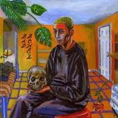 Michael Seyer - I Feel Best When I'm Alone