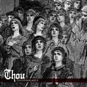 Thou - The Unspeakable Oath