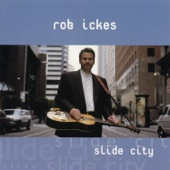 Rob Ickes - Central Park