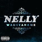 songs like Wadsyaname