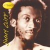Ultimate Collection: Jimmy Cliff