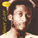 Many Rivers to Cross - Jimmy Cliff