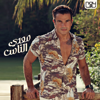 Amr Diab - Amar Eah artwork