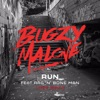 Run feat Rag n Bone Man LiTek Remix Single