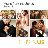 This Is Us - Season 2 (Music From the Series)