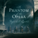 The Phantom of the Opera: Overture - Prague Cello Quartet