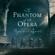 Prague Cello Quartet The Phantom of the Opera: Overture - Prague Cello Quartet