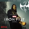 Iron Fist - Official Soundtrack