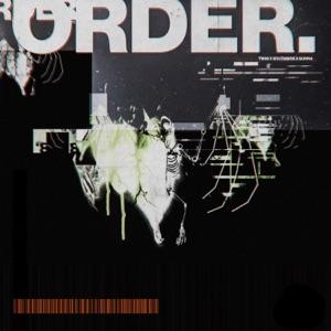 Order - Single Mp3 Download