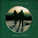 EUROPESE OMROEP | Memories of Cinnamon Duet (feat. Anna Grace) [Single Edit] - Magnus
