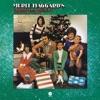 Merle Haggard s Christmas Present