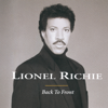 Lionel Richie & Diana Ross - Endless Love (From
