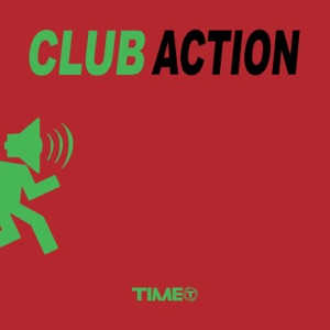 Club - Action (Extended Mix)