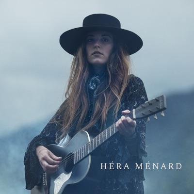 Héra Ménard– Héra Ménard